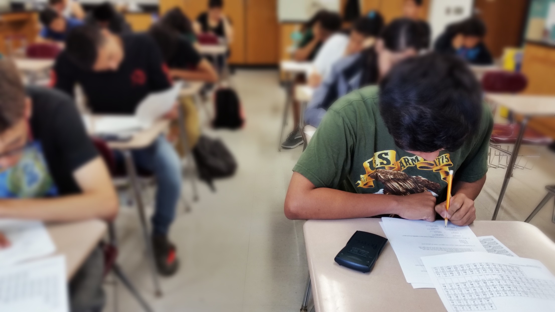 How to Choose Which SAT Subject Tests to Take - Private Prep