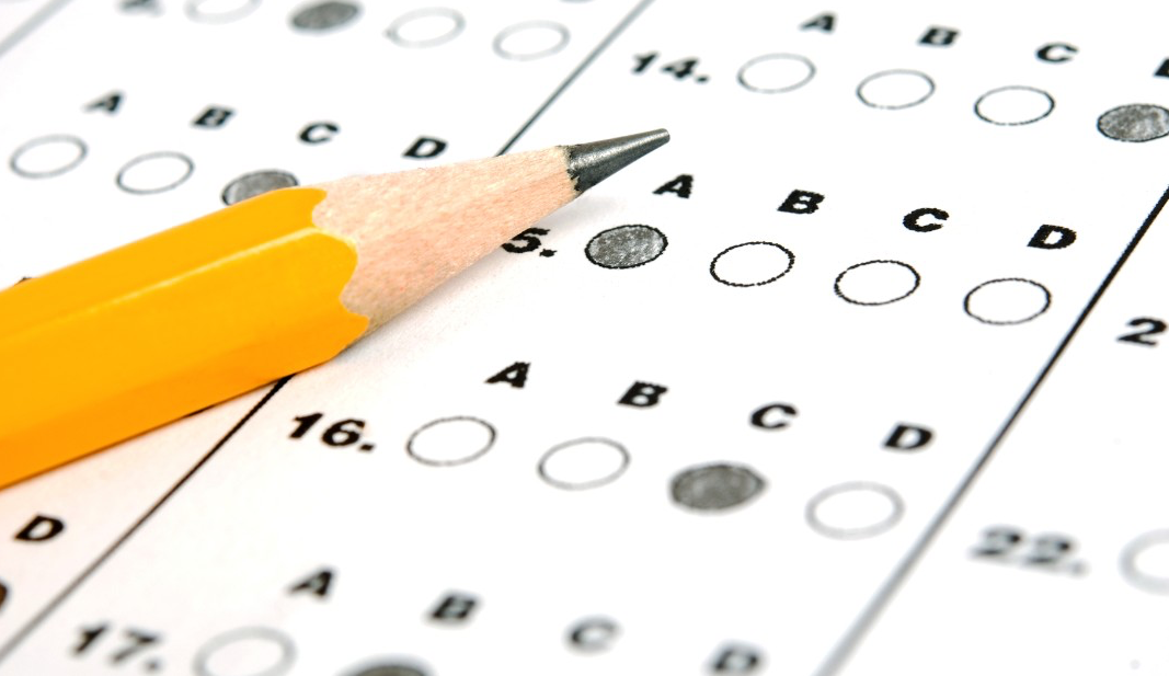 "The College Board's New ""Adversity Score"""
