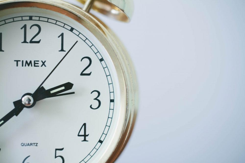 How to better understand and master tendencies toward procrastination