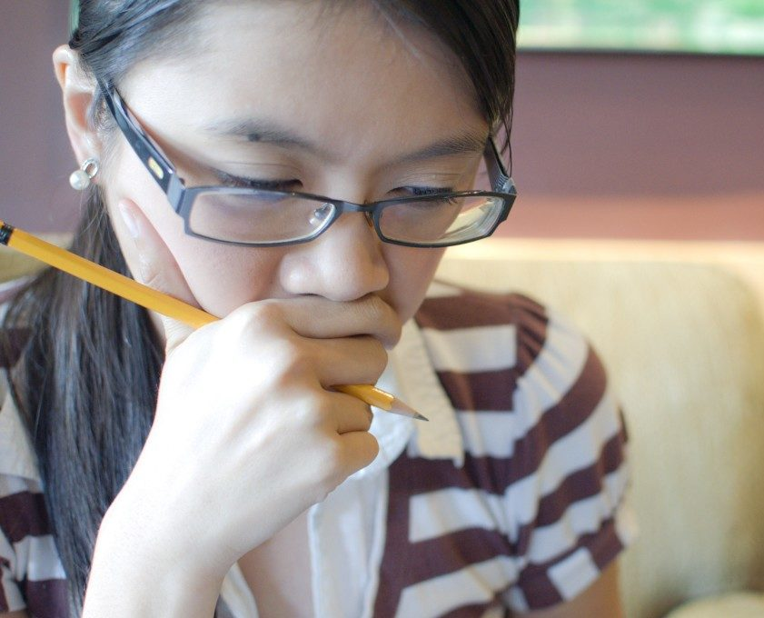 5 Factors to Consider When Choosing Between the ACT and SAT