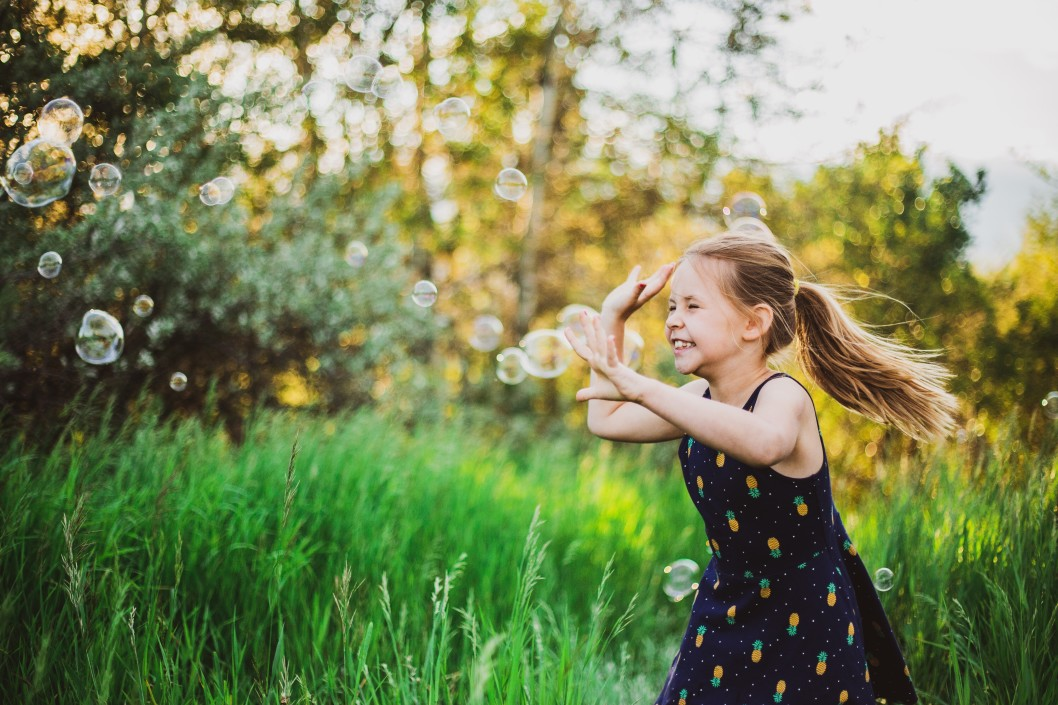 How to Make Summer 2020 Unforgettable for Kids