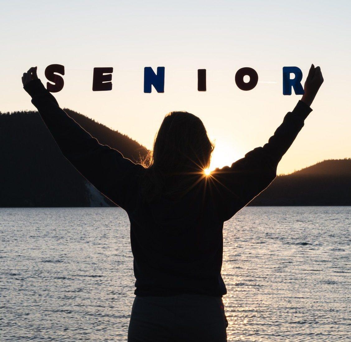Fall 2020 Senior Hub